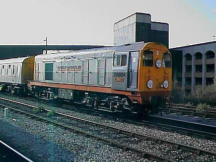 Ct Diesel Locomotive Liveries